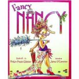 Fancy Nancy, rao