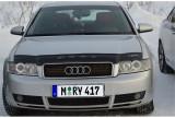 Deflector capota Audi A4 b6  2001-2004