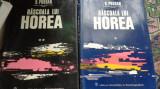 Rascoala lui Horea 2 vol./an 1984/1393pagini-- D.Prodan
