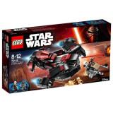 Star Wars LEGO ® Star Wars Eclipse Fighter™ 75145