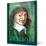 Descartes. O scurtă introducere, all
