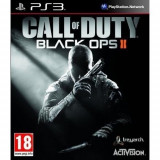 Call of duty - Black Ops II - 2 -  PS3 [Second hand] cod, Shooting, 18+, Multiplayer
