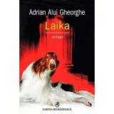 Laika (ebook)