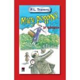 Mary Poppins se intoarce, rao