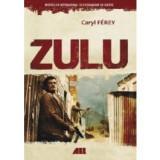 Zulu, all