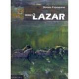 Rodica Lazar, humanitas