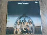 Cumpara ieftin LP Abba – Arrival