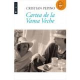 Cartea de la Vama Veche (ebook)