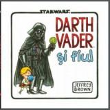 Darth Vader si fiul, litera