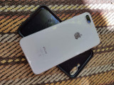 IPhone 8 Plus 256 GB, Argintiu, 256GB, Alta retea, Apple