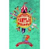 Fantastica familie Whipple, rao