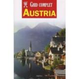 Ghid complet Austria, Aquila 93