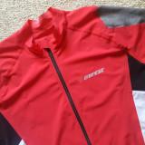 Tricou ciclism Dainese nr L,  NOU !!!, Tricouri