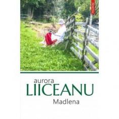 Madlena (ebook)