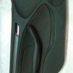 Fata usa stanga fata Bmw Seria 3 E46 An 1998-2005 cod 7043051