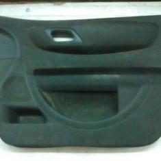 Fata usa dreapta fata Citroen C4 Coupe An 2004-2010 cod 9646270677