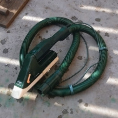 Furtun aspirator Vorwerk