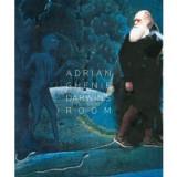 Adrian Ghenie – Darwin's Room, humanitas