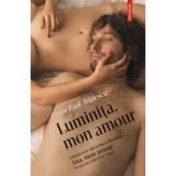 Luminita, mon amour (ebook)