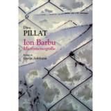 Ion Barbu. Micromonografie, humanitas