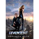 Divergent (Divergent vol. 1), leda