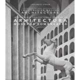 Interferente arhitecturale italiene in arhitectura moderna romaneasca, Igloo Media