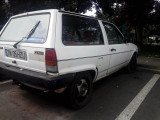 Vand VW Polo, Benzina, Cabrio