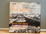 PUCCINI - LA BOHEME - 2LP Box (1974/DECCA/RFG) - Vinil/Opera Completa/Impecabil, decca classics