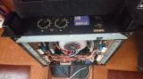 Amplificator yamaha p3200impecabil