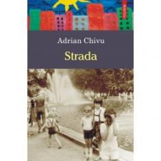 Strada (ebook)