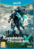 Xenoblade Chronicles X (Wii U), Nintendo