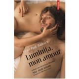 Luminita, mon amour
