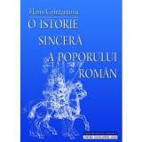 O istorie sincera a poporului roman. Editie revazuta si adaugita, univers enciclopedic gold