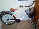 Bicicleta dama dhs Sophia, 26, 1