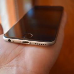 Iphone 6 64gb, Argintiu, 4.7'', Smartphone, Apple