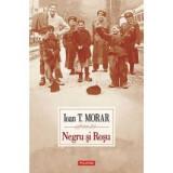 Negru si rosu (ebook)