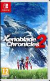 Xenoblade Chronicles 2 (SW), Nintendo