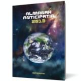 Almanahul Anticipaţia 2013, nemira