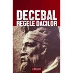 DECEBAL REGELE EROU DUMITRU TUDOR PDF DOWNLOAD