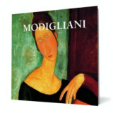 Modigliani, humanitas