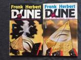 Dune Vol I-ii- Frank Herbert-10