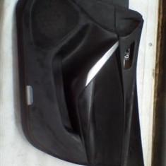Fata usa dreapta fata Mazda6 An 2007-2012 cod GMG5-68-420B-02