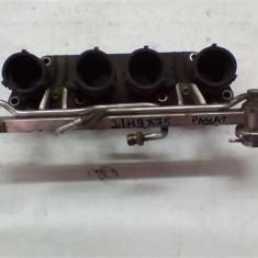 Rampa injectoare Volkswagen Passat B5 2.0 / Audi A4 / A6 An 2000-2005 cod 06B133200D