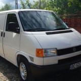 VW Transporter T4 din 2002