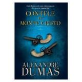 Contele de Monte-Cristo (vol.4)