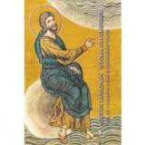 Istoria cruciadelor vol. III - Regatul Acrei si cruciadele tarzii, nemira