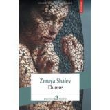 Durere (ebook)