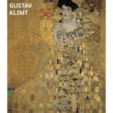 Gustav Klimt, Prior & Books