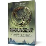 Insurgent, leda