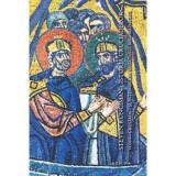 Istoria cruciadelor: Cruciada I si intemeierea Regatului Ierusalimului, Vol. I, nemira